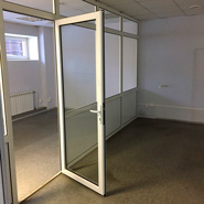 АБК №3 офисы